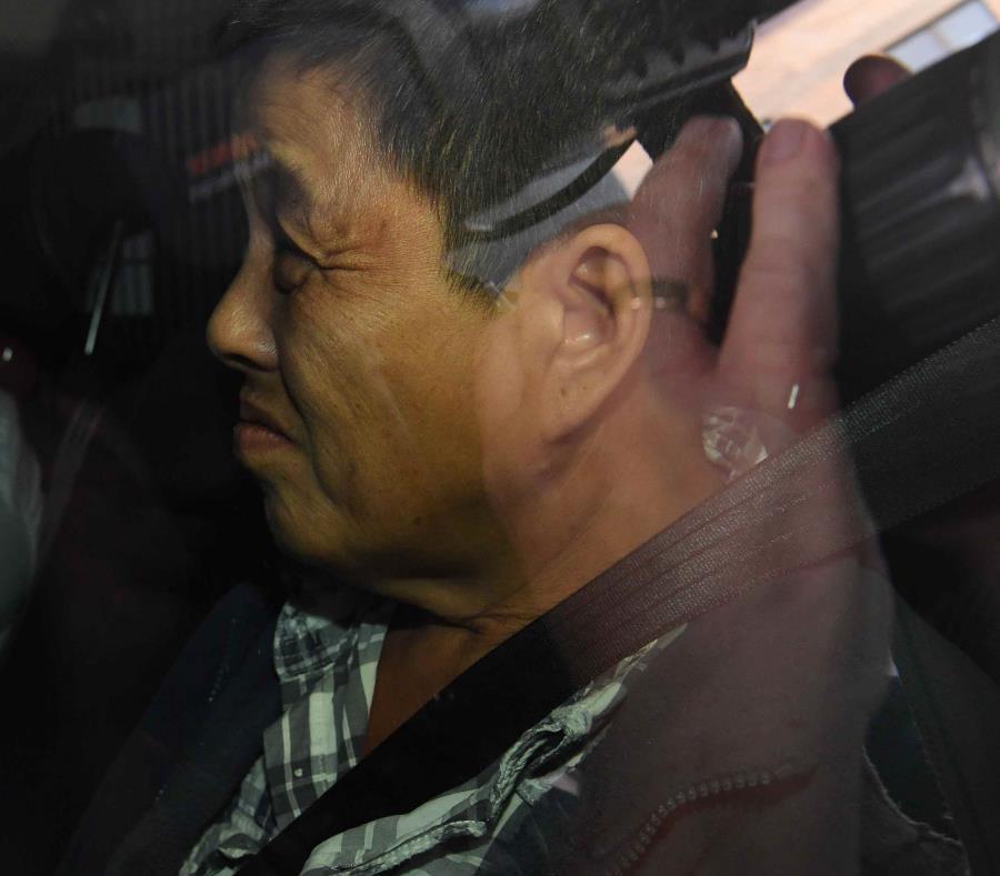 My Ut Trinth, una mujer de origen vietnamita de 50 años, fue imputada con siete cargos por contaminación de productos (semisquare-x3)