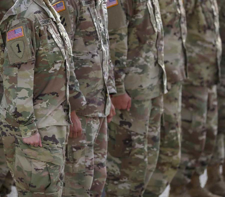 La intención de la legislación es atender principalmente a veteranos de la Marina de Guerra que estuvieron activos durante la guerra de Vietnam (semisquare-x3)