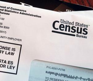 Juez bloquea polémica pregunta sobre ciudadanía en el censo 2020