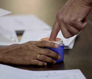 Es hora de reformar nuestra democracia