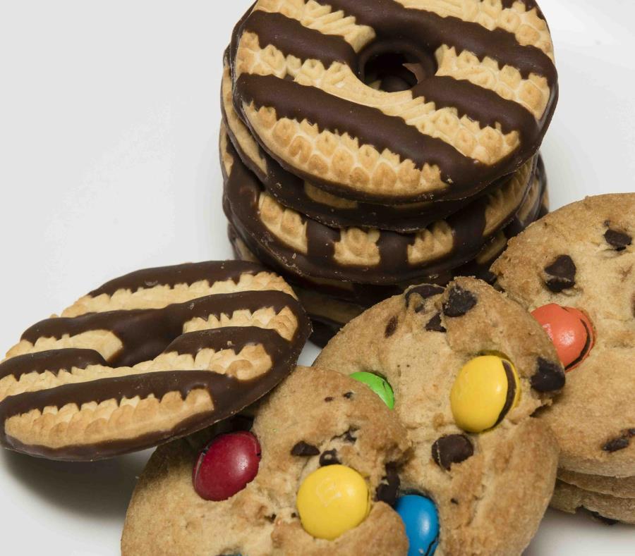 Ferrero adquirirá productos de Kellog's en EEUU por 1.300 millones de dólares
