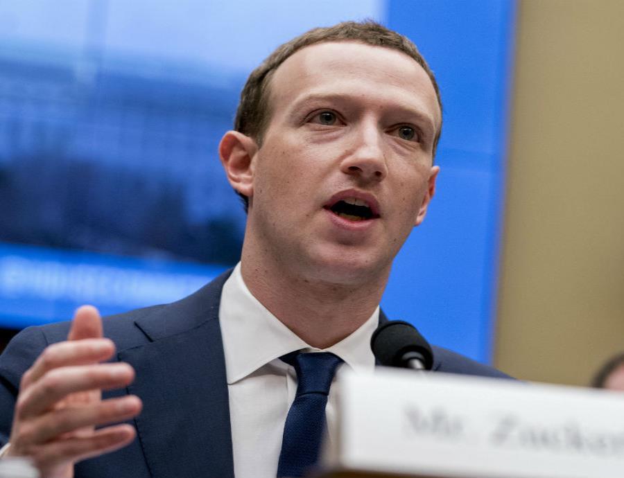 Mark Zuckerberg pidió a sus ejecutivos usar Android tras molestarse con Apple (semisquare-x3)