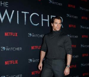Netflix busca que The Witcher sea la próxima Game of Thrones