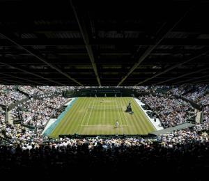 Wimbledon introducirá en 2019 el desempate en el quinto set desde el marcador 12-12