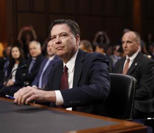 Trump, la trama rusa o la maleta con falso fondo
