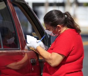 El Departamento del Trabajo anuncia nuevos servicarros para asistir a los solicitantes del desempleo