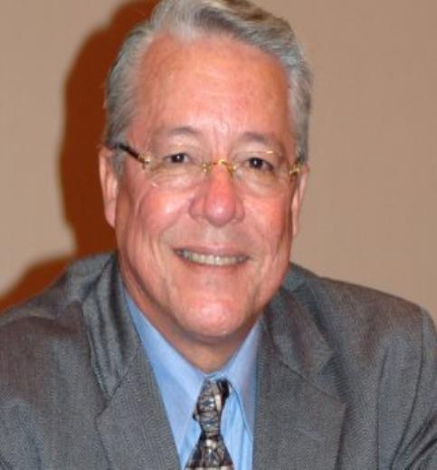 Edwardo García Rexach