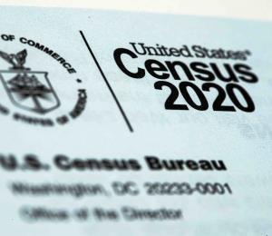 Diez minutos para el Censo