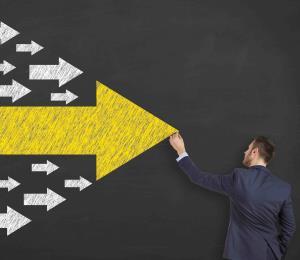Urge hallar la fórmula para potenciar las estadísticas macroeconómicas