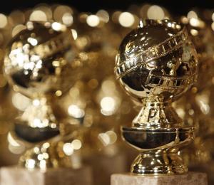 Los rechazados en las nominaciones de los Globos de Oro