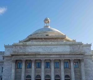 Se impone combatir una legislatura anacrónica y ociosa