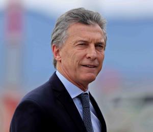 América Latina en la cumbre del G-20 2018
