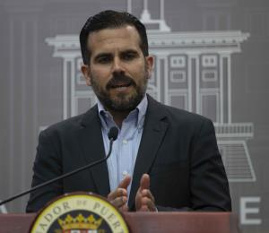 Invertir en Puerto Rico
