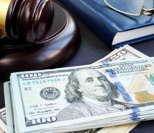 La deuda: resolviendo de una vez por todas