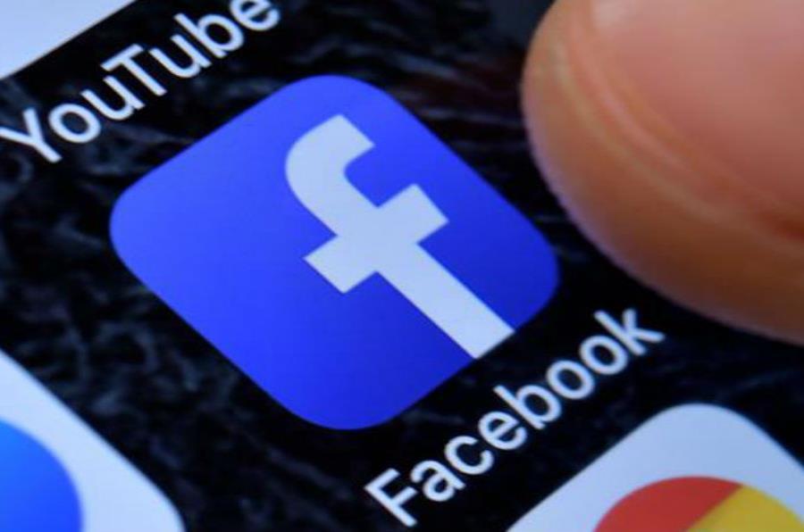 Te presentamos algunos consejos para que vuelvas impenetrable tu cuenta en la red social (semisquare-x3)