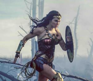 Las películas dirigidas por mujeres son más exitosas en taquilla que las lideradas por hombres