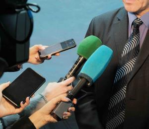 """Es tiempo de hacer """"relaciones públicas"""" a las relaciones públicas"""