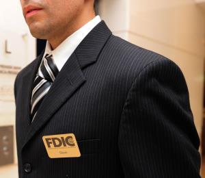 FDIC destaca que la banca local está entre las más rentables de EE.UU.