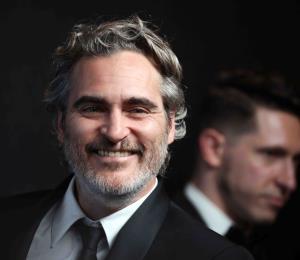 Retrasan la gala de los premios del Sindicato de Actores 2021