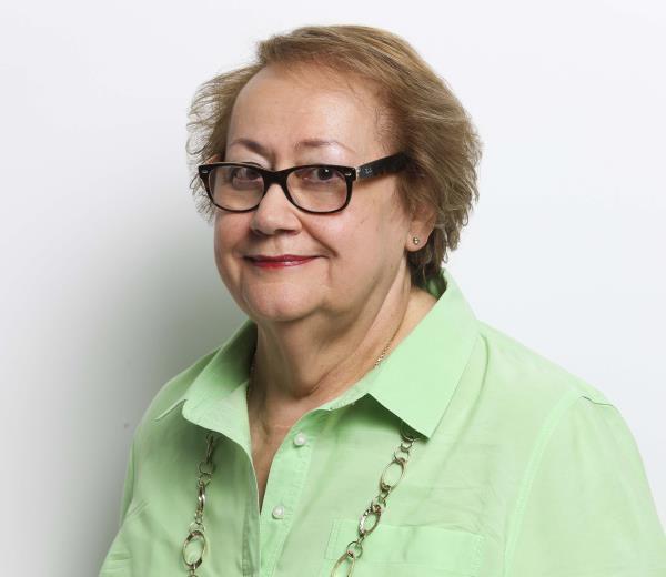 Nilsa Pietri Castellón