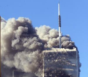 Persistir en la lucha contra el terrorismo