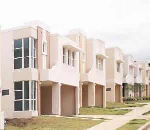 Los costos de construcción en Puerto Rico