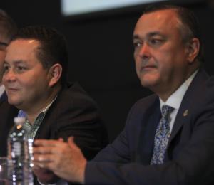 Abrirán una oficina del Cesco y Hacienda en Guaynabo