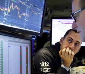 X2 lanza el primer fondo mutuo regulado por la SEC