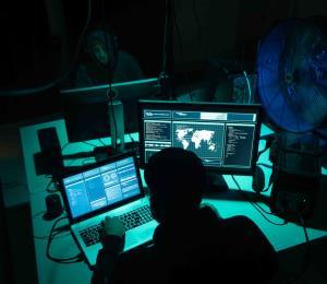La ONU advierte de un 600% en aumento de ciberdelitos durante la pandemia