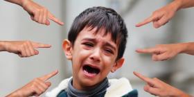 El bullying puede tener consecuencias devastadoras