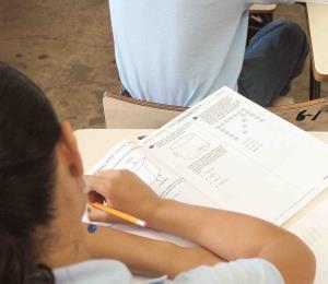 Nuevo modelo educativo para el Puerto Rico del siglo XXI