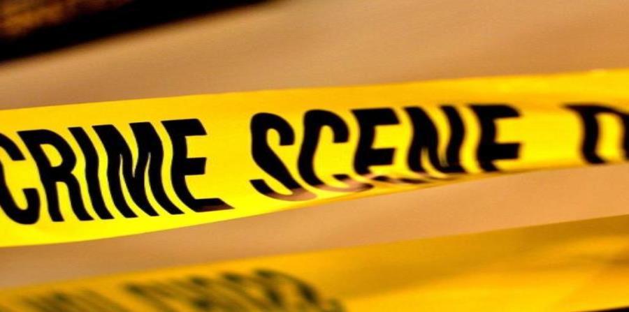 Las autoridades aún no han identificado a las víctimas. (GFR Media) (semisquare-x3)