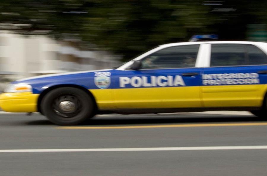 La Policía investiga. (GFR Media) (semisquare-x3)