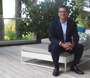 Un futuro prometedor para Puerto Rico