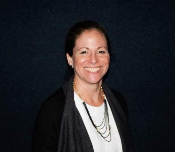 Brenda M. Cintrón Rodríguez