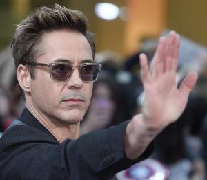 """Revelan el primer tráiler de """"Avengers: Endgame"""""""