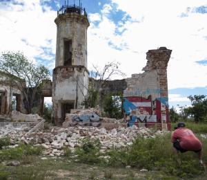 Los terremotos: de lo negativo a lo positivo
