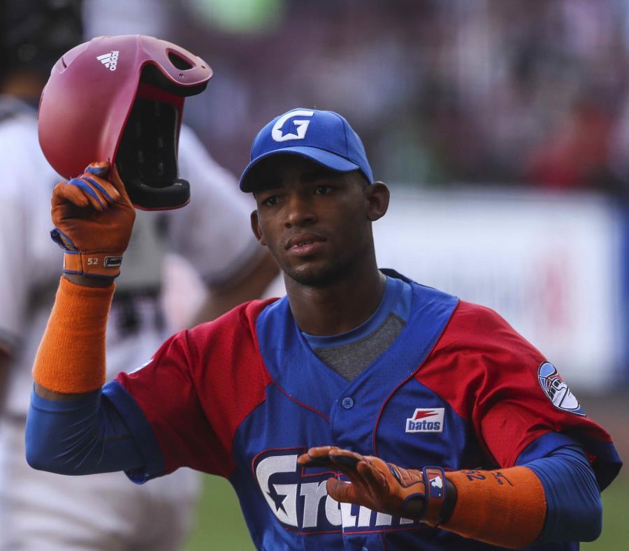Cuba vence a República Dominicana en el arranque de la Serie del Caribe (semisquare-x3)