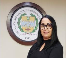 Daisy Calcaño López