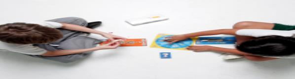 Valiosas Herramientas Los Juegos De Mesa Clasicos El Nuevo Dia