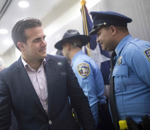 Rosselló insta a la alcaldesa de San Juan a publicar auditoría