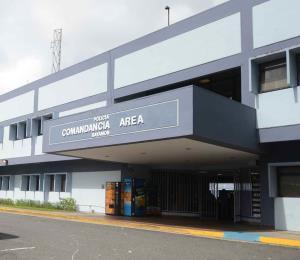 12 policías de la comandancia de Bayamón son enviados a cuarentena