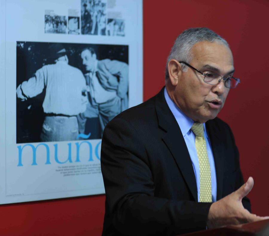 Miguel Ríos, ahora excomsionado electoral del PPD (semisquare-x3)