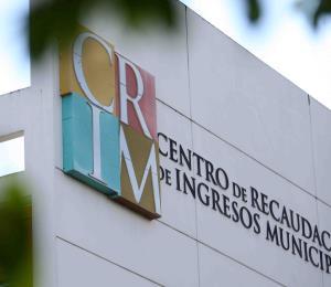 El CRIM advierte que 35 municipios estarían al borde de la bancarrota