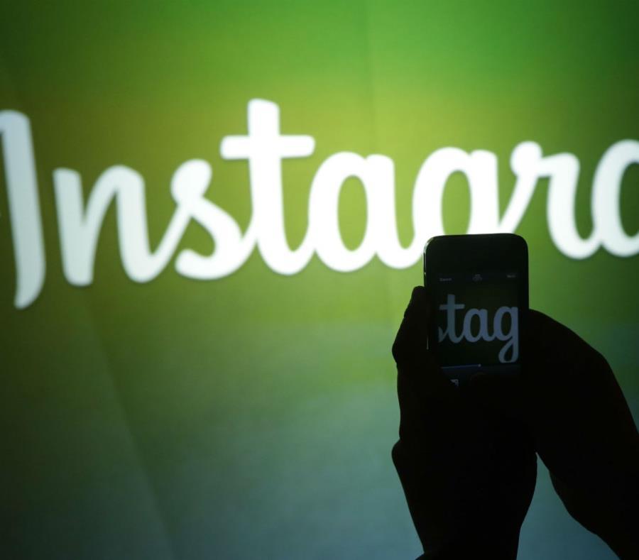 Instagram lanza nuevas funciones para personas con problemas visuales (semisquare-x3)