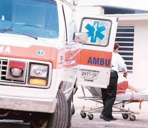 Un anciano de 83 años murió arrollado en Río Piedras