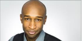 Donald Webber, Jr.: en la cima de su sueño con Hamilton