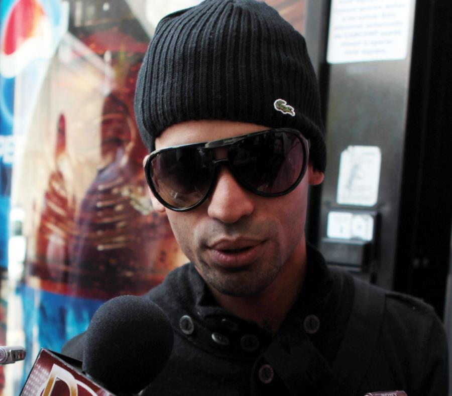 Arcángel fue detenido en abril en Las Vegas. (GFR Media) (semisquare-x3)