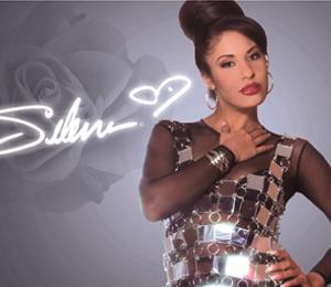 Ya hay actriz para el papel de Selena Quintanilla en su miniserie