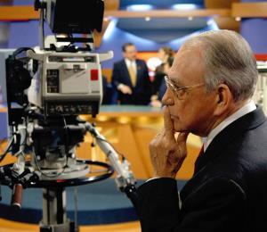 González Irizarry: el informador que respetaba a su audiencia